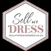 smwd-logo